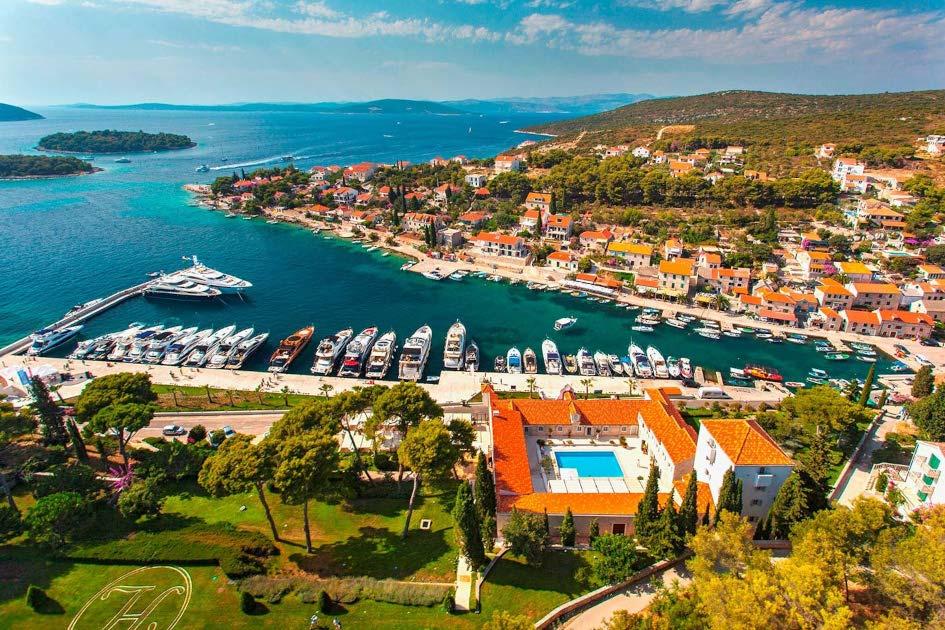 middle-adriatic-region-solta-secret-adriatic-maslinica.jpg