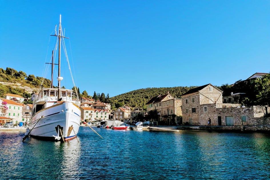 middle-adriatic-region-solta-secret-adriatic-stomorska.jpg