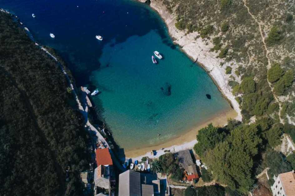 middle-adriatic-region-vis-secret-adriatic-bisevo-air.jpg