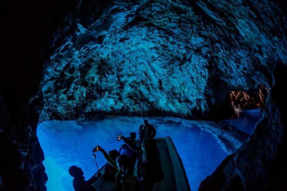 middle-adriatic-region-vis-secret-adriatic-bisevo-blue-cave.jpg