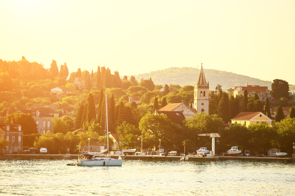 middle-adriatic-region-zlarin-island-secret-adriatic-yacht.jpg