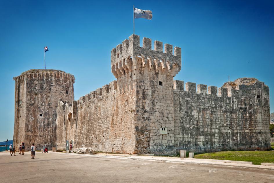 middle-adriatic-trogir-city-fortress-secret-adriatic.jpg