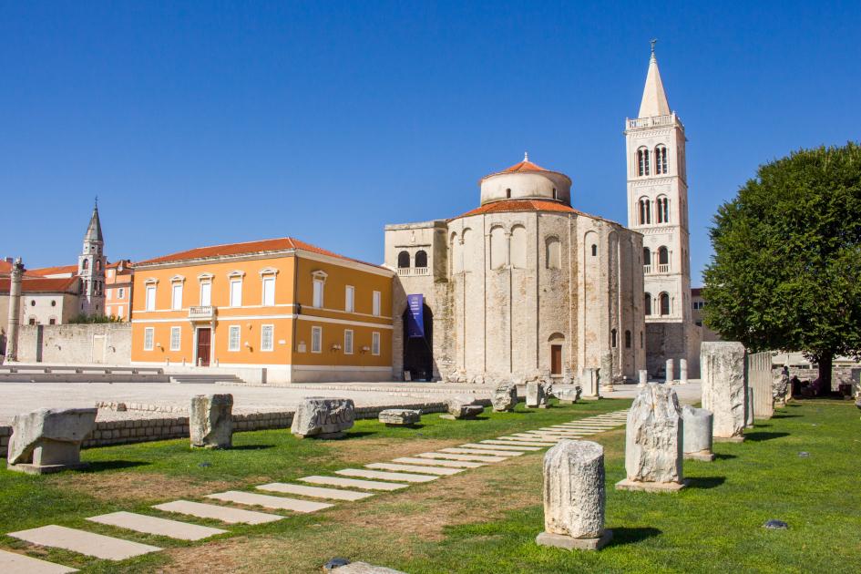 middle-adriatic-zadar-city-church-st-donat-secret-adriatic-main.jpg
