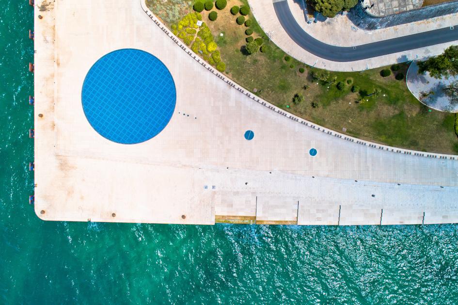 middle-adriatic-zadar-city-sea-organ-sun-greeting-secret-adriatic.jpg