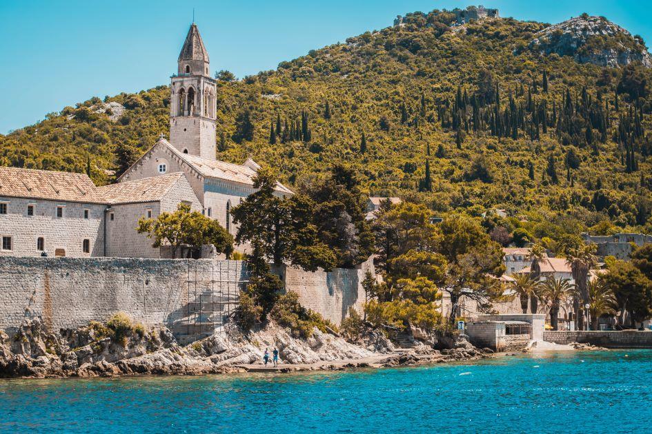 monastery-lopud-island-dubrovnik-region-croatia.jpg