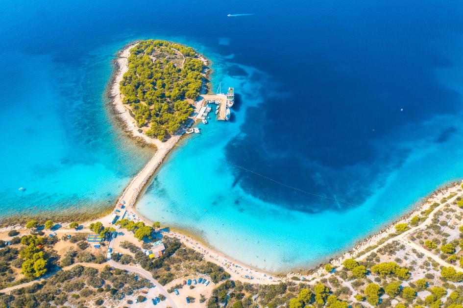 murter-island-beach.jpg