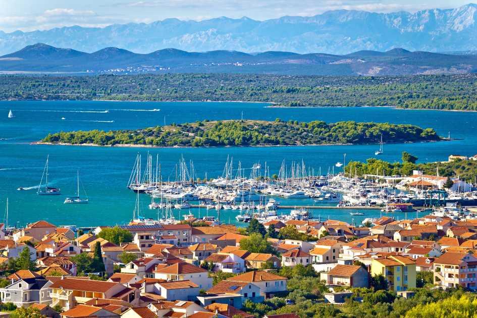 murter-village-and-marina-island-murter-north-dalmatia-yachts.jpg