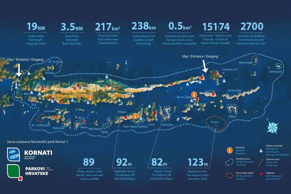 national-park-kornati-map-sailing-croatia.jpg