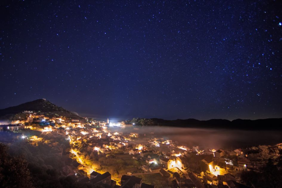 nightscape-of-lastovo-village-south-adriatic-croatia.jpg