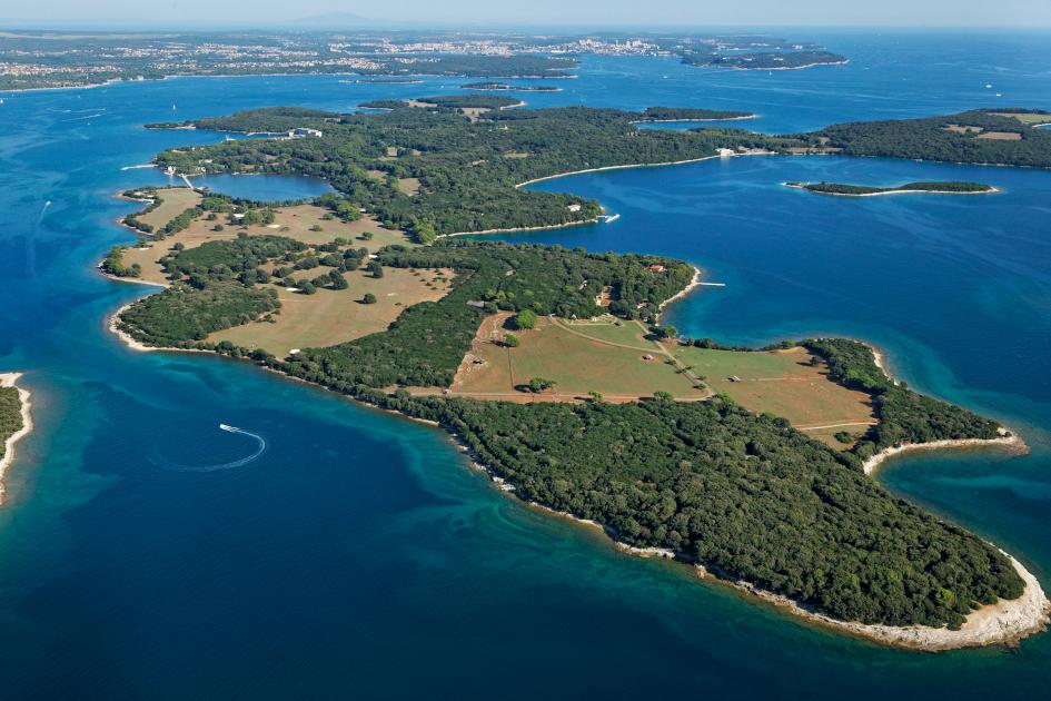north-adriatic-brijuni-archipelago-secret-adriatic.jpg