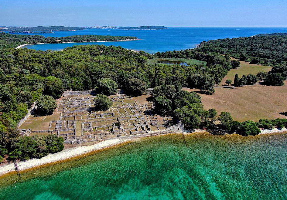north-adriatic-brijuni-roman-ruins-secret-adriatic.jpg
