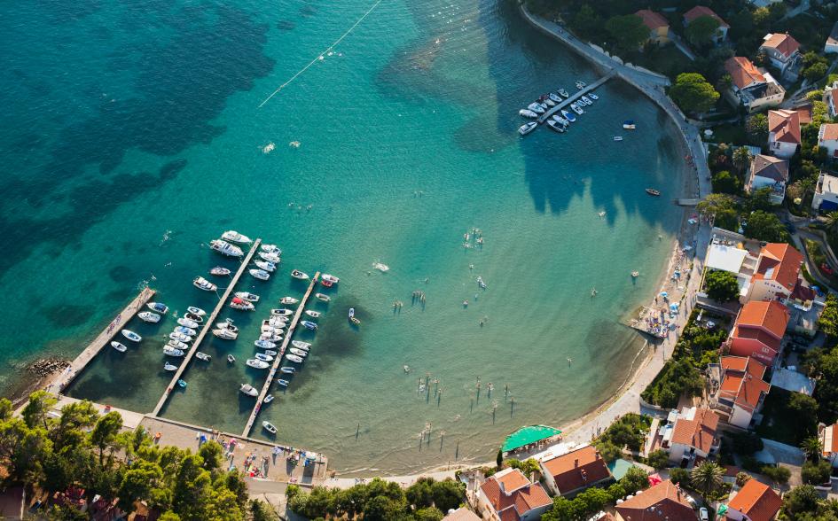 north-adriatic-island-rab-banjol-village-secret-adriatic.jpg