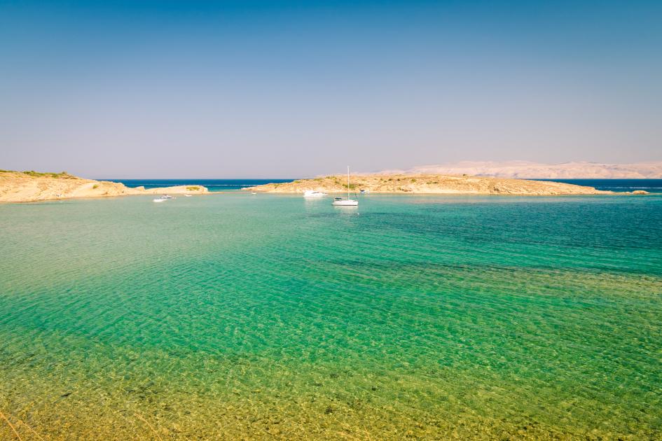 north-adriatic-island-rab-beautiful-bay-secret-adriatic.jpg
