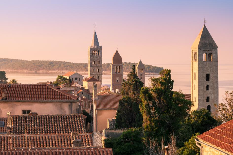north-adriatic-island-rab-church-towers-secret-adriatic.jpg