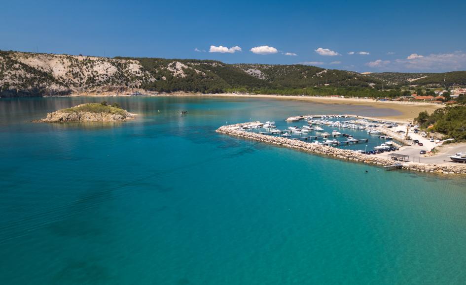 north-adriatic-island-rab-rajska-beach-secret-adriatic.jpg
