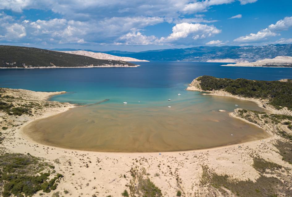 north-adriatic-island-rab-sahara-beach-secret-adriatic.jpg