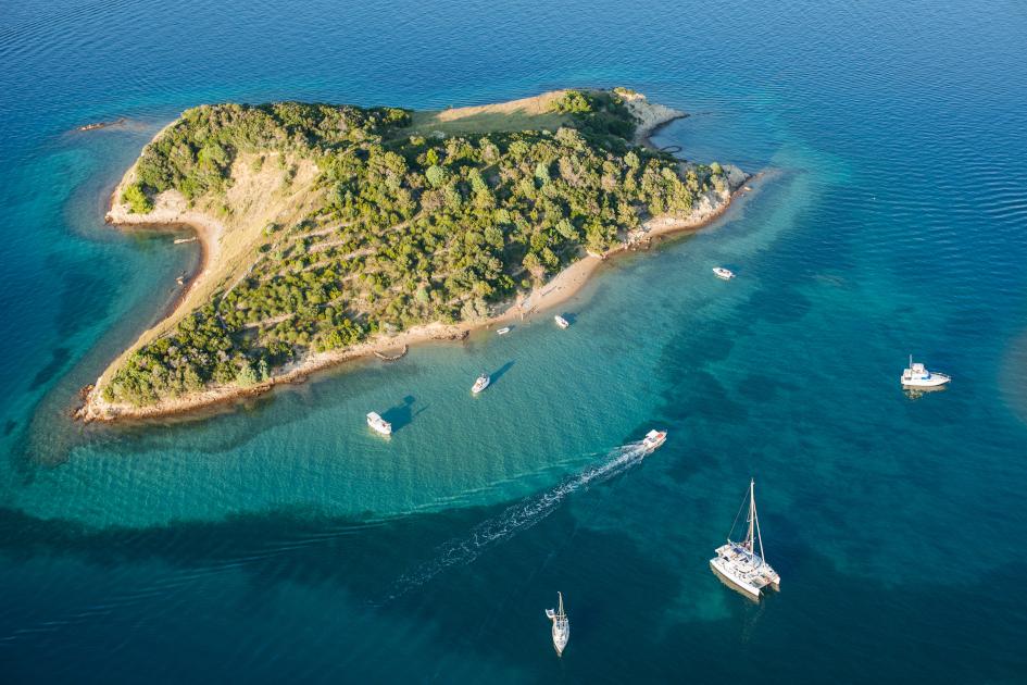 north-adriatic-island-rab-secret-adriatic.jpg