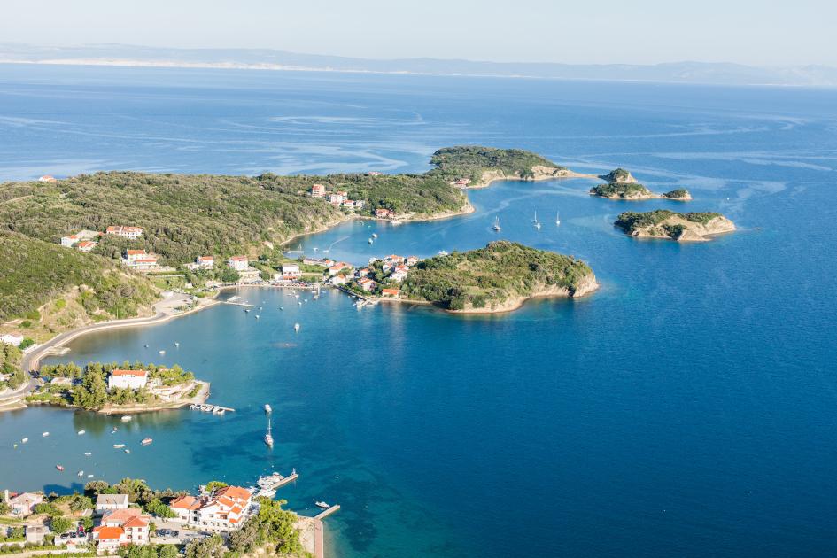 north-adriatic-island-rab-supetarska-draga-secret-adriatic.jpg