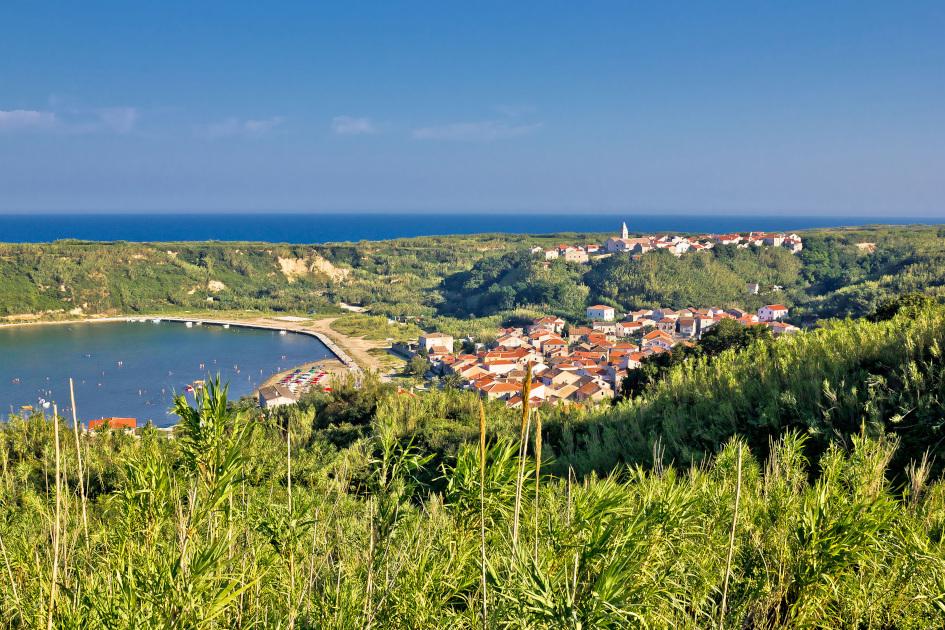 north-adriatic-island-susak-gornje-donje-selo-secret-adriatic.jpg