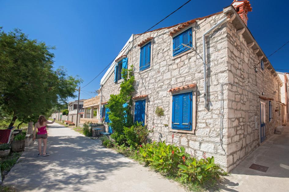 north-adriatic-island-susak-old-stone-house-secret-adriatic.jpg