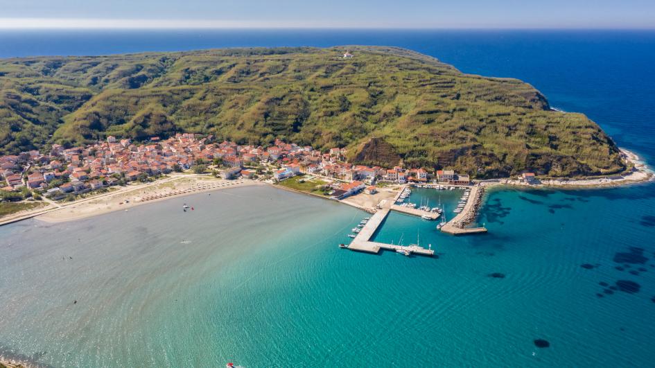 north-adriatic-island-susak-port-secret-adriatic.jpg