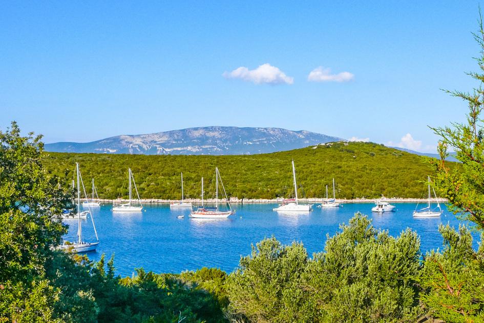 north-adriatic-island-unije-secret-adriatic.jpg