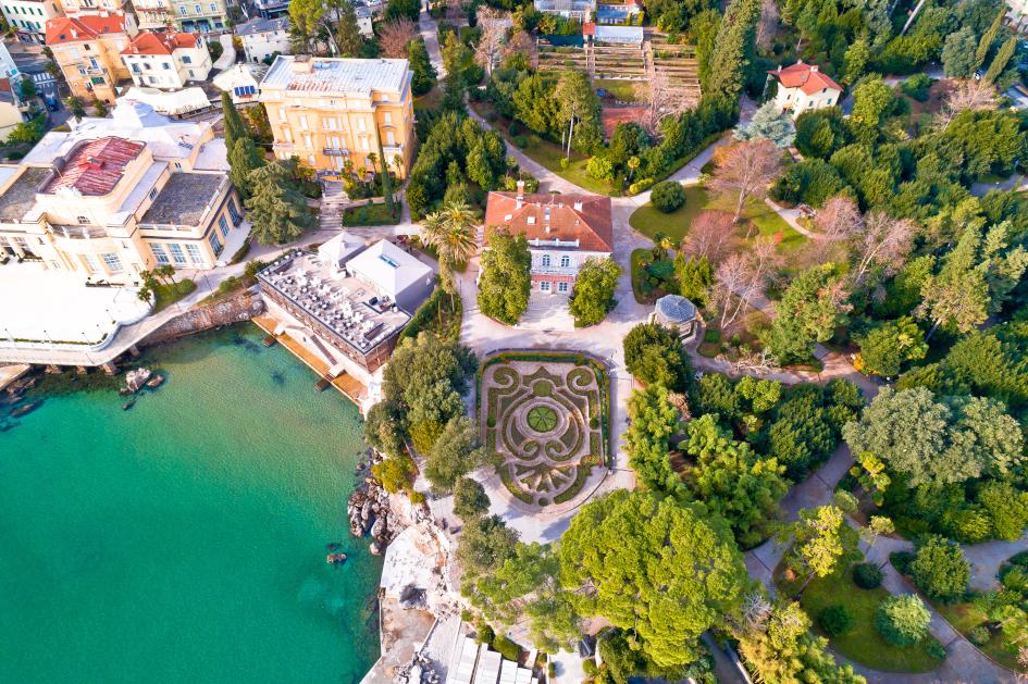 north-adriatic-opatija-angiolina-park-secret-adriatic.jpg