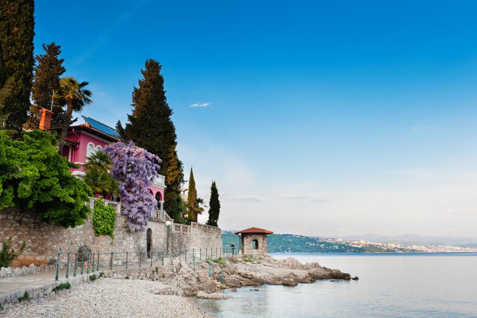 north-adriatic-opatija-lungo-mare-promenade-secret-adriatic.jpg
