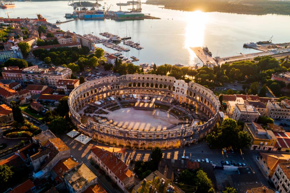 north-adriatic-pula-arena-secret-adriatic-main.jpg