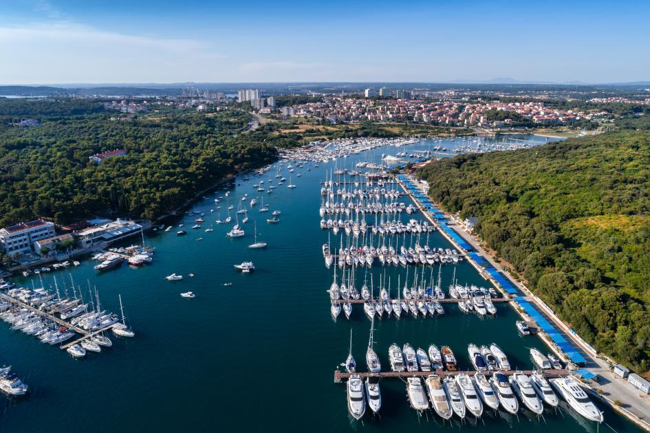 north-adriatic-pula-marina-secret-adriatic.jpg