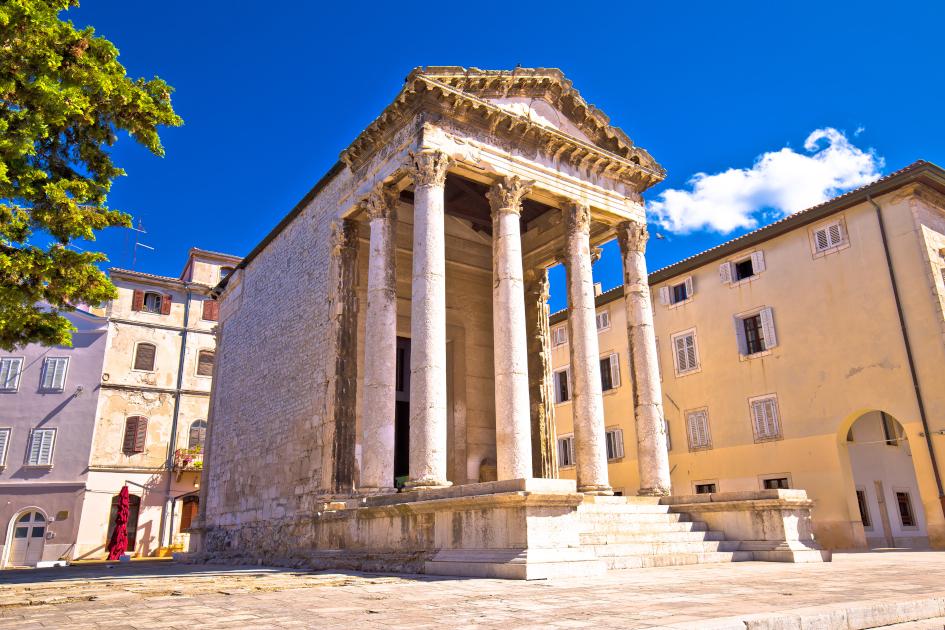 north-adriatic-pula-temple-augustus-secret-adriatic-main.jpg