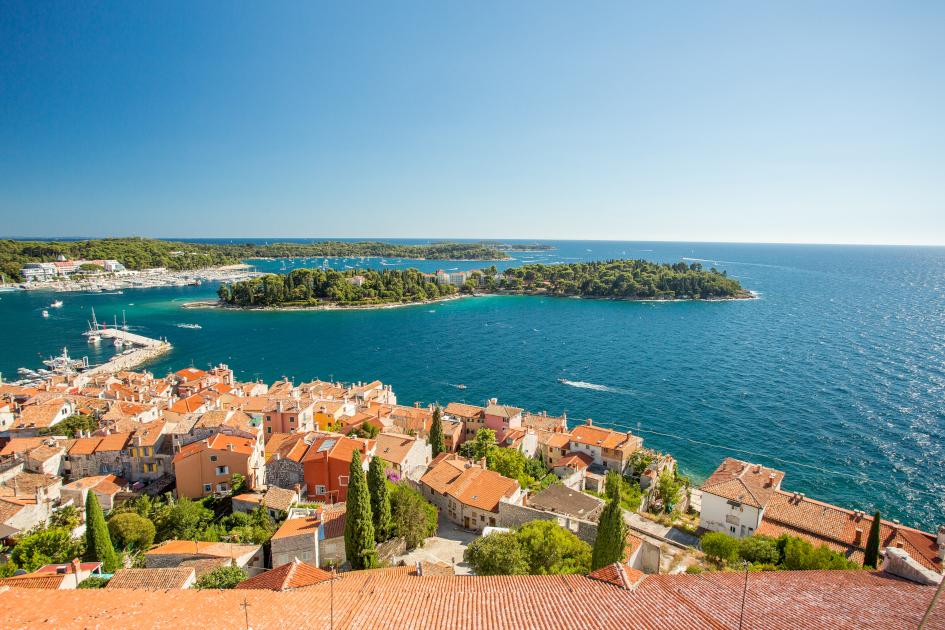 north-adriatic-rovinj-archipelago-secret-adriatic.jpg