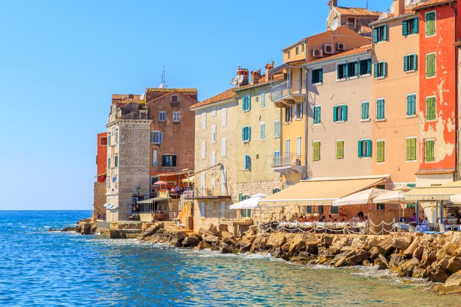 north-adriatic-rovinj-seaside-secret-adriatic.jpg