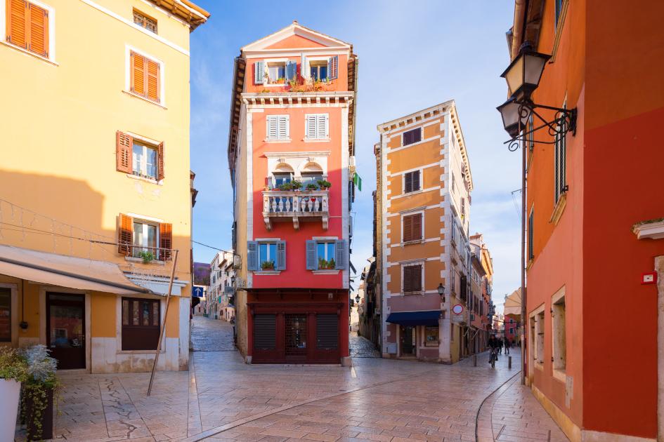 north-adriatic-rovinj-streets-secret-adriatic.jpg