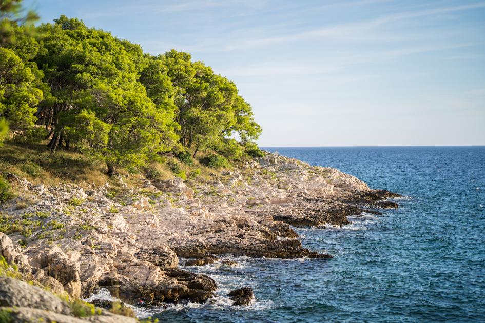 obonjan-Island.jpg