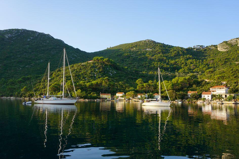 okuklje-anchorage-mljet-island-south-dalmatia-croatia.jpg