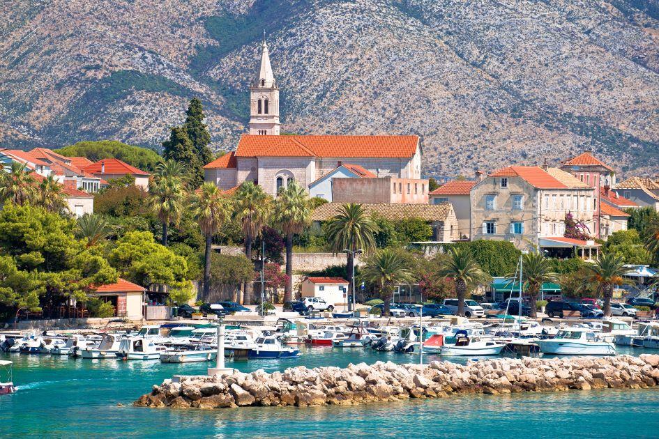 orebic-peljesac-south-dalmatia-croatia.jpg