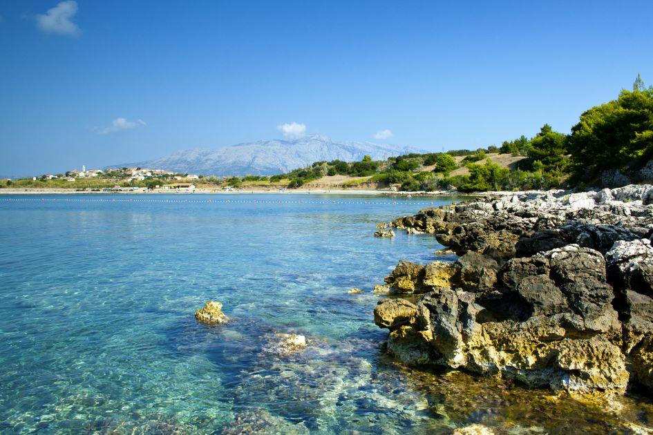 przina-bay-peljesac-south-adriatic-croatia.jpg