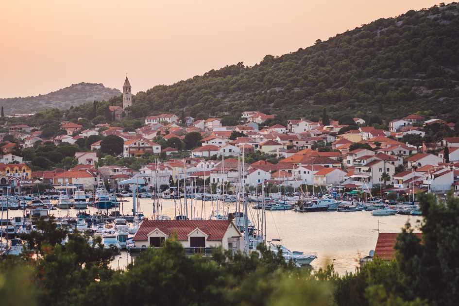 sailing-yachts-in-port-jezera-murter-island-north-dalmatia.jpg