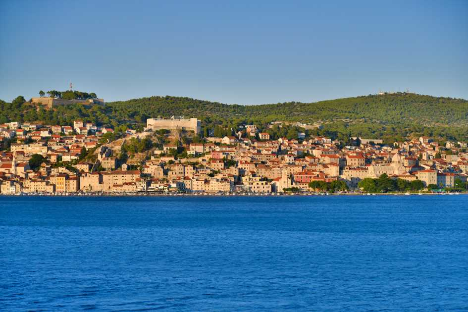 sibenik-view-from-the-sea-dalmatia-region-yachts-secret-adriatic.jpg