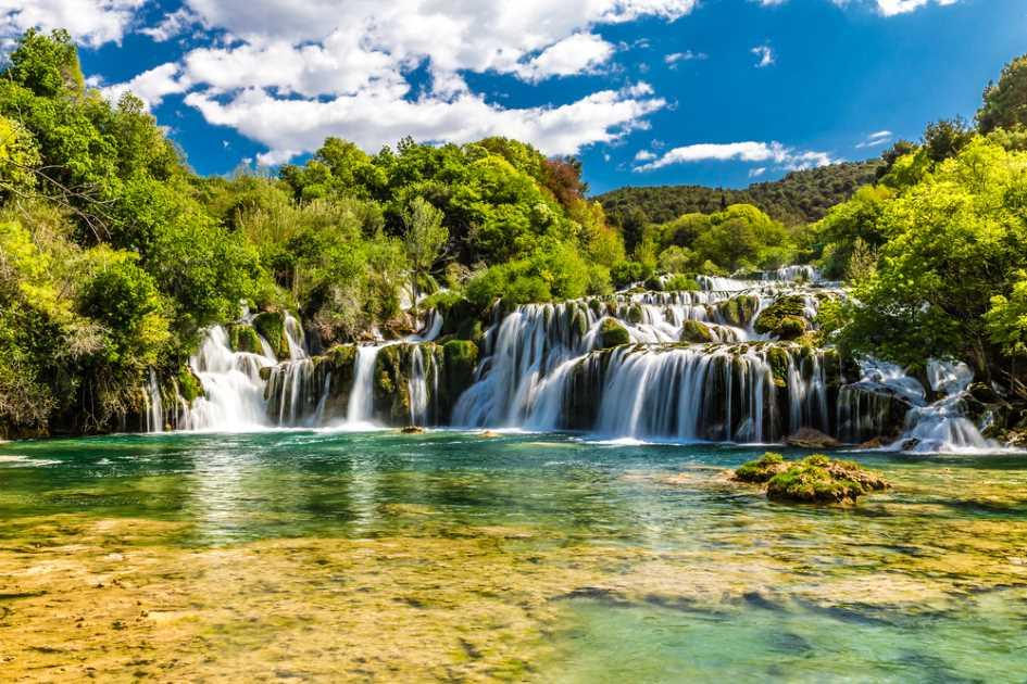 skradinski-buk-krka-national-park-croatia-secret-adriatic.jpg
