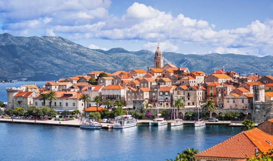 south-adriatic-region-korcula-town.jpg