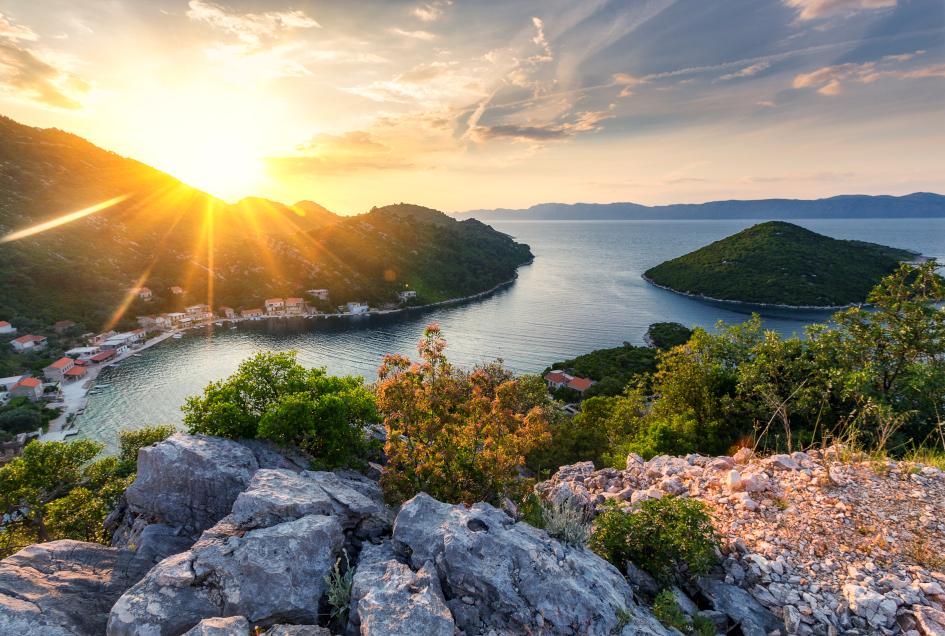 south-adriatic-region-mljet.jpg