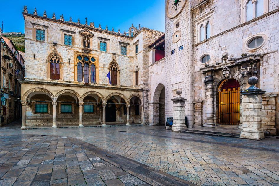 sponza-palace-dubrovnik-old-town-south-adriatic-croatia.jpg