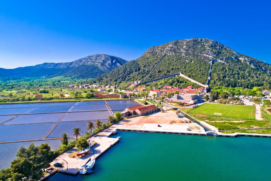 ston-saltworks-peljesac-south-adriatic-croatia.jpg