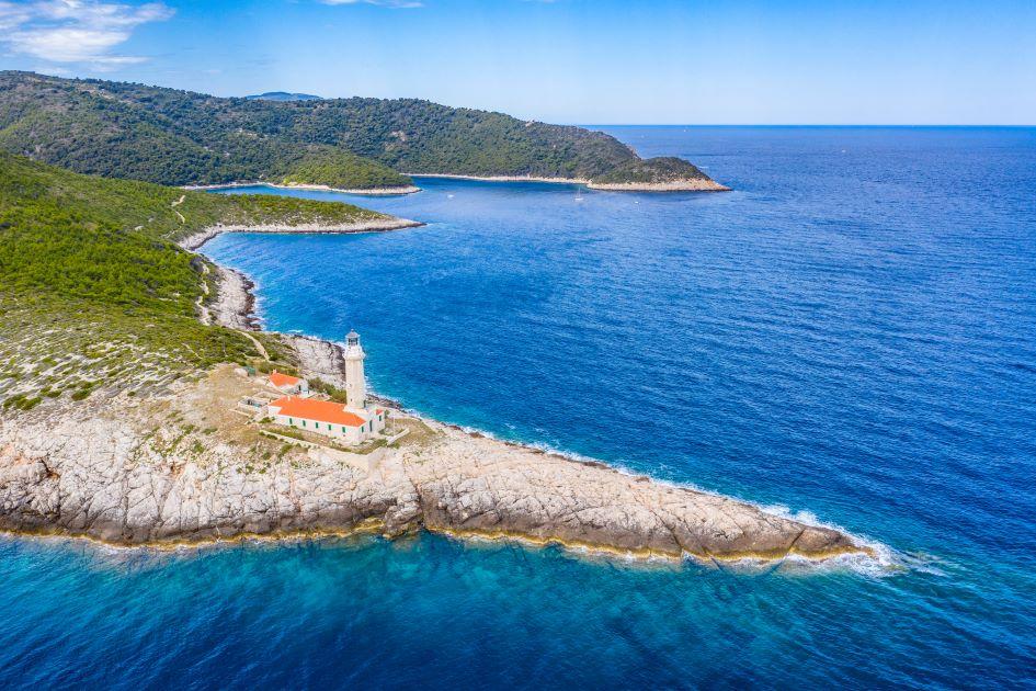 stoncica-lighhouse-and-bay-vis-island-dalmatia-croatia.jpg