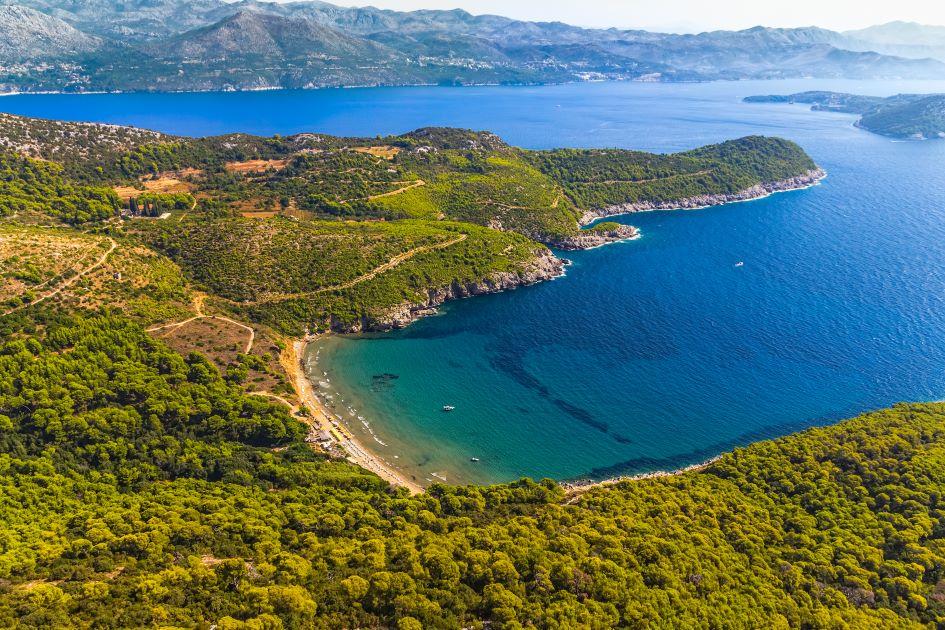 sunj-beach-lopud-elaphiti-dubrovnik-south-adriatic-croatia.jpg