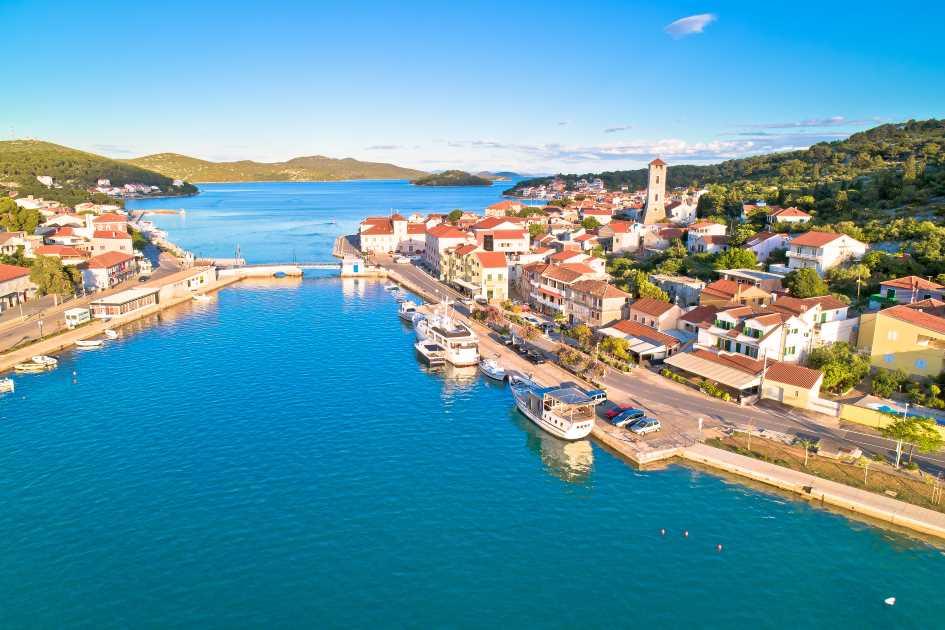 tisno-village-murter-island-dalmatia.jpg