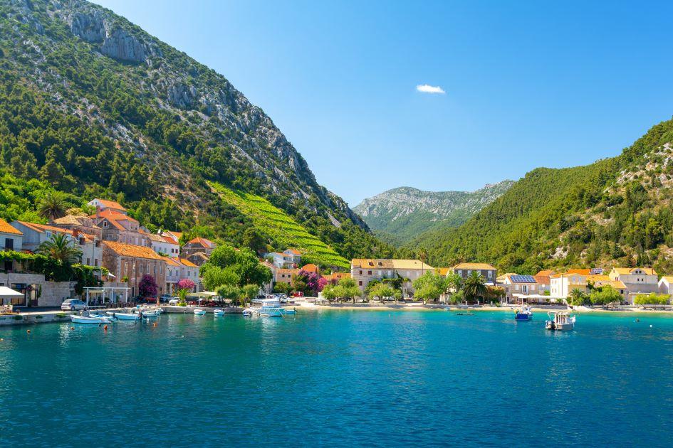 trstenik-peljesac-south-adriatic-croatia.jpg