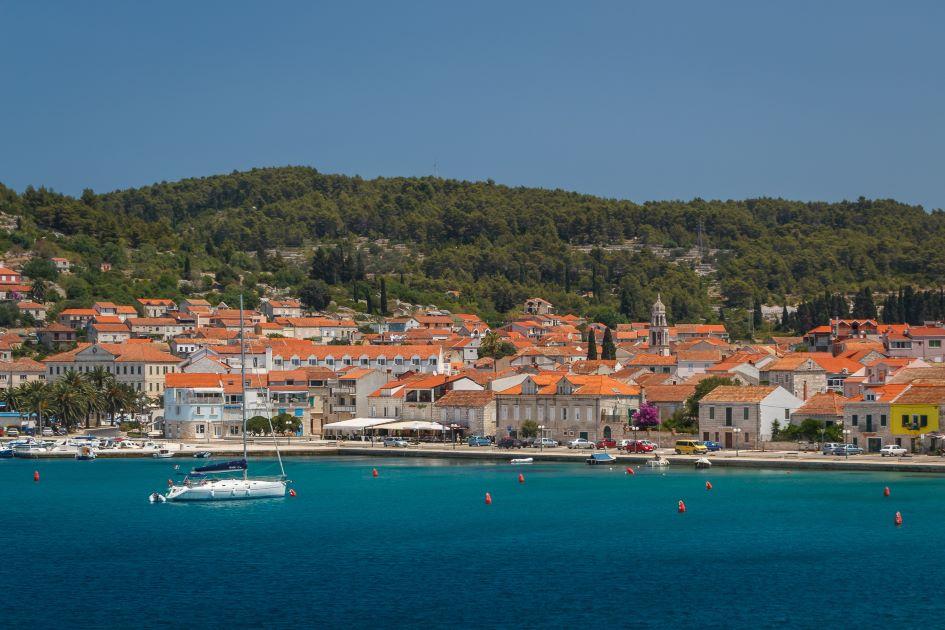 vela-luka-korcula-island-croatia.jpg